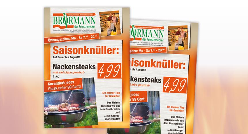 Handzettel-Brörmann-1-a