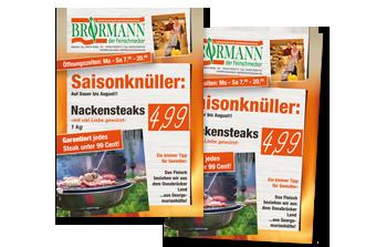 Handzettel-Brörmann-1