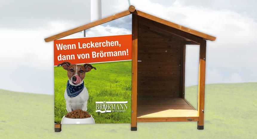 Hundehuette-Broermann-1-a