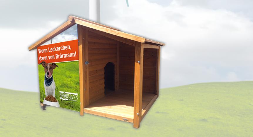 Hundehuette-Broermann-1-b