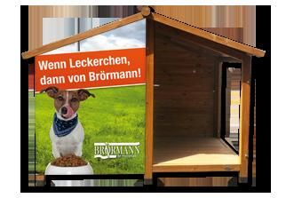 Hundehuette-Broermann-1