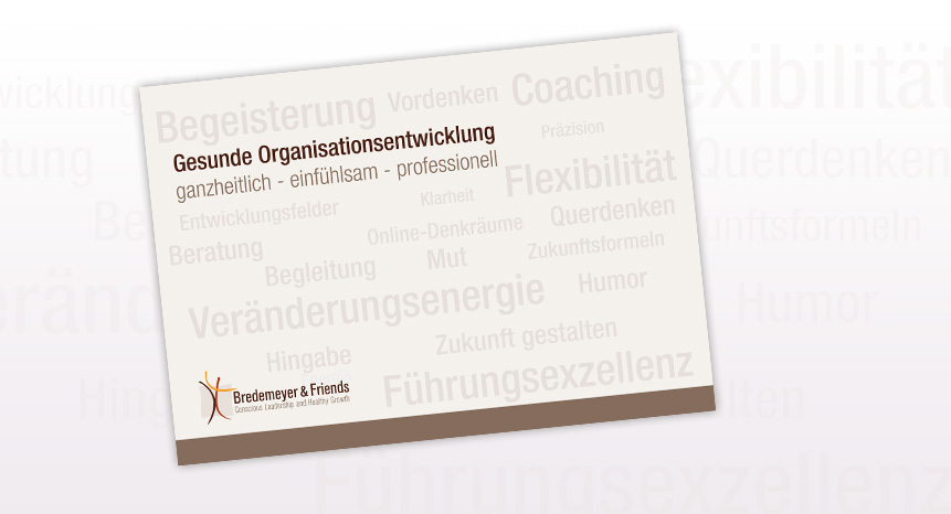 Imagebröschüre-Bredemeyer-and-Friends-1-a