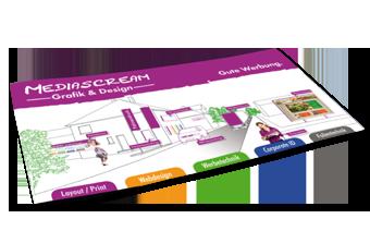 Imagebroschüre-Mediascream-1