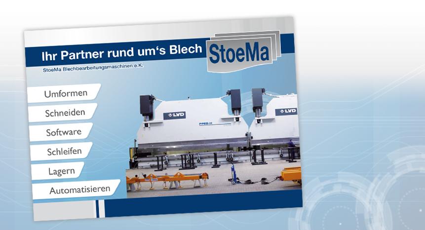 Imagefolder-Stoema-1-a