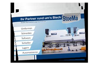Imagefolder-Stoema-1