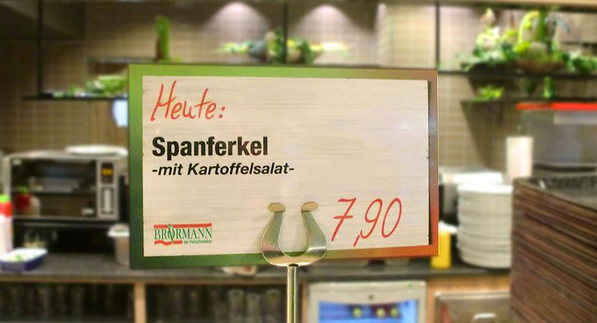 Infotafeln-Broermann-1-a