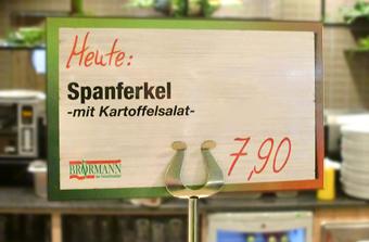 Infotafeln-Broermann-1