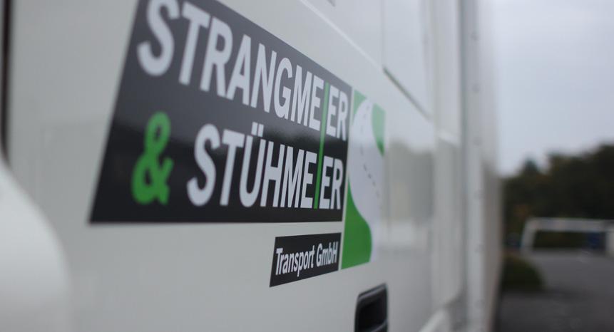 KFZ-Folierung-Strangmeier-1-c