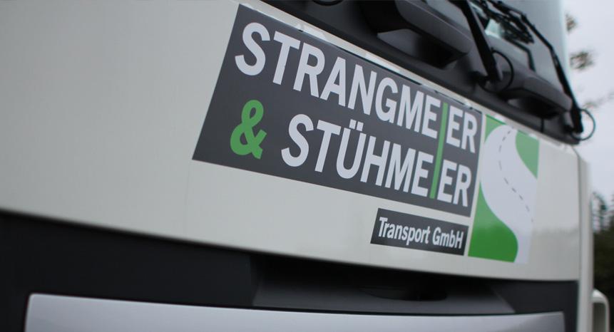 KFZ-Folierung-Strangmeier-1-d