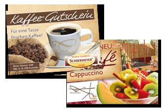 Kaffee-Gutschein-Schiermeyer-1