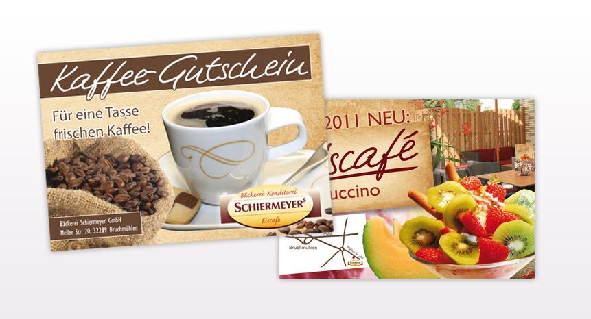 Kaffee-Gutscheine-Schiermeyer-1-a