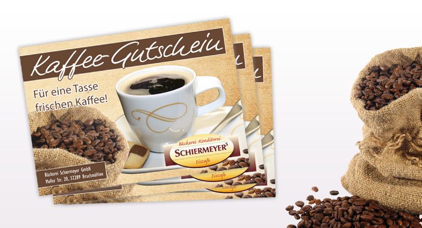 Kaffee-Gutscheine-Schiermeyer-1-b
