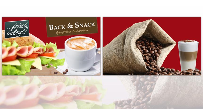 Kaffeetafel-BackSnack-1-a