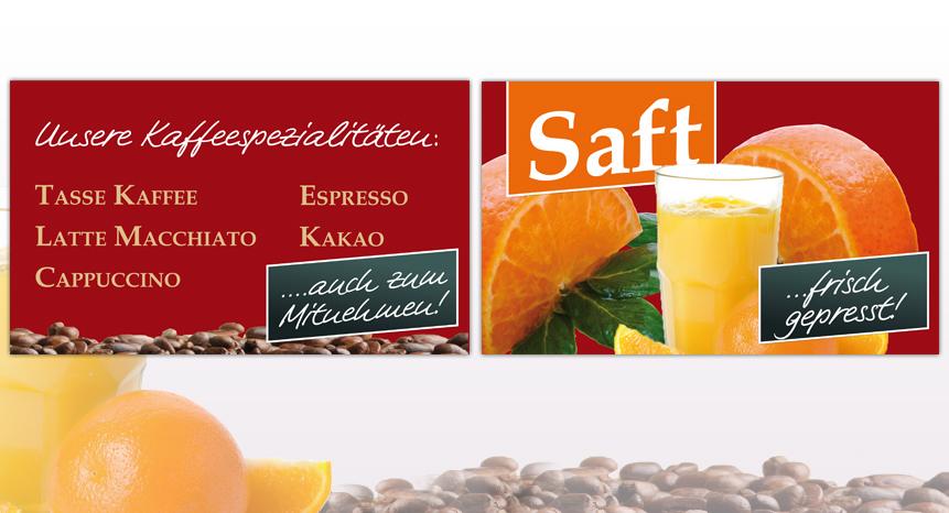 Kaffeetafel-BackSnack-1-b