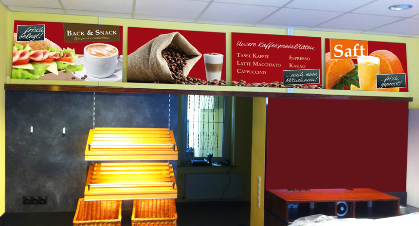 Kaffeetafel-BackSnack-1-c