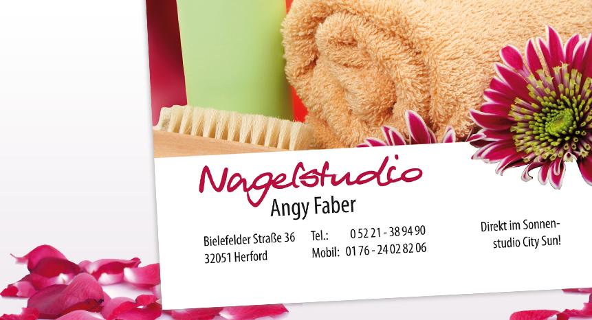 Karte-AngyFaber-1-c