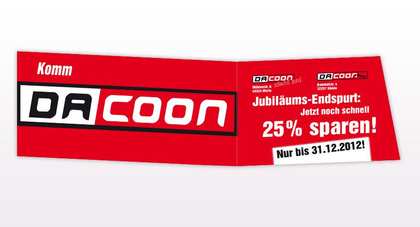 Karte-Dacoon-1-b