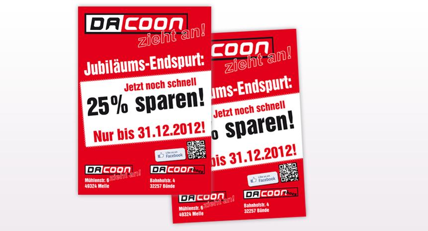 Karte-Dacoon-1-d