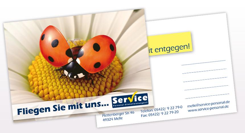 Karte-Servicepersonal-1-a