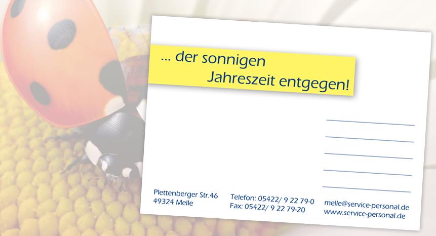 Karte-Servicepersonal-1-b