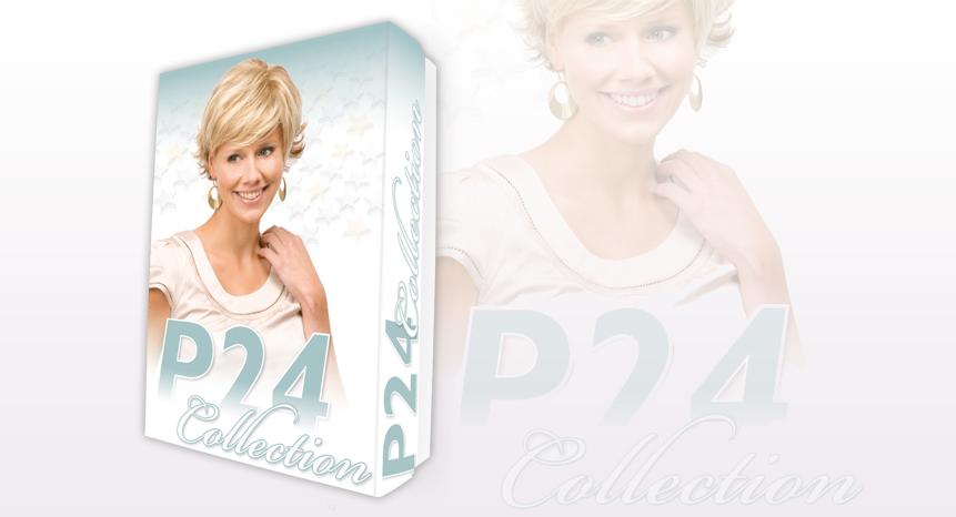 Kartonage-P24-1-a