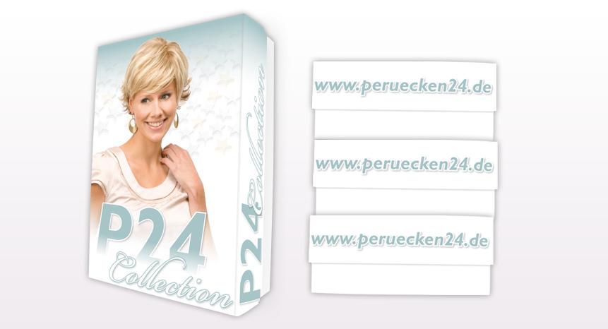 Kartonage-P24-1-b