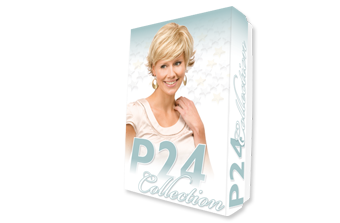 Kartonage-P24-1