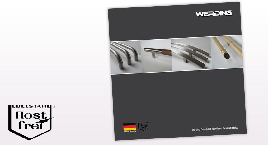 Katalog-Werding-1-a