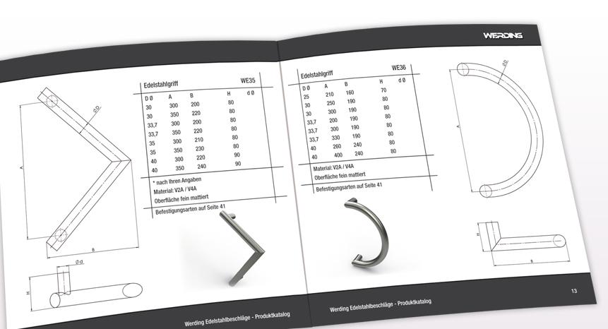 Katalog-Werding-1-b