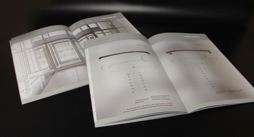 Katalog-Werding-3-b