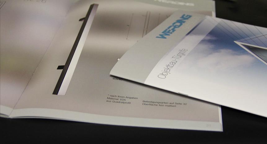 Katalog-Werding-3-c