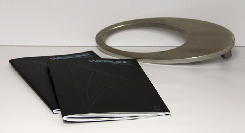 KatalogDesign-Werding-1-a