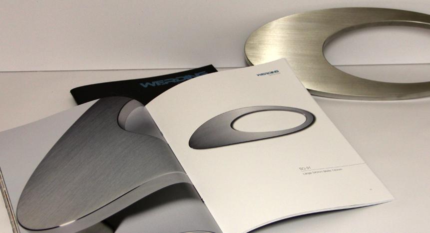 KatalogDesign-Werding-1-c