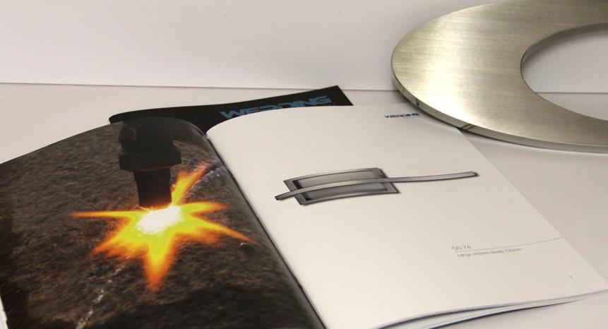 KatalogDesign-Werding-1-e