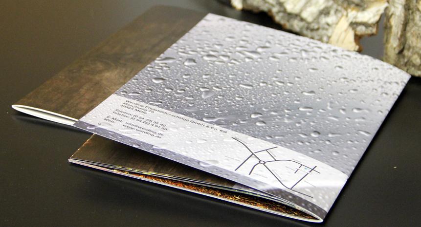 KatalogHolz-Werding-1-f