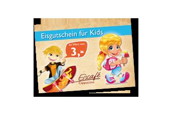 Kindergutschein-Schiermeyer-1