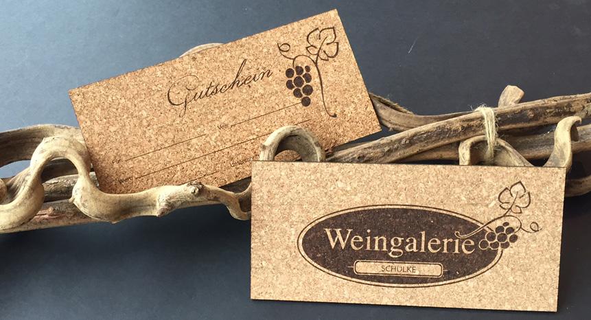 Kork-Gutschein-Weingalerie-1-a