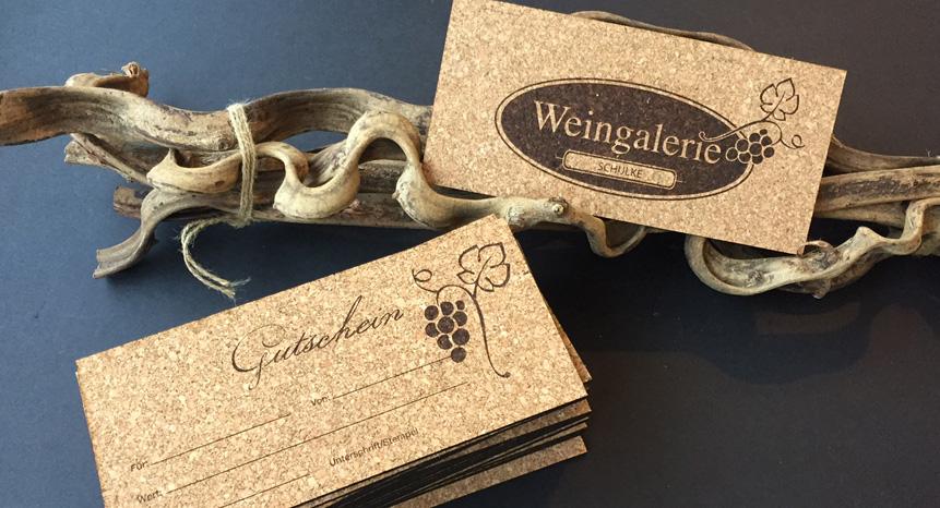 Kork-Gutschein-Weingalerie-1-d