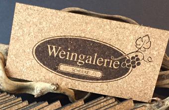 Kork-Gutschein-Weingalerie-1