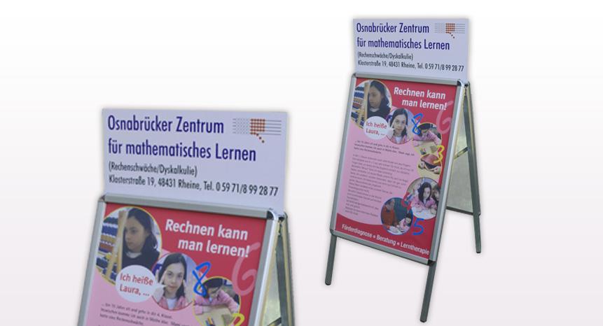 Kundenstopper-Lernzentrum-1-a