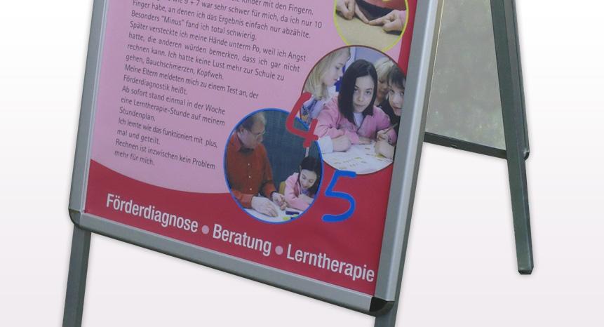 Kundenstopper-Lernzentrum-1-b