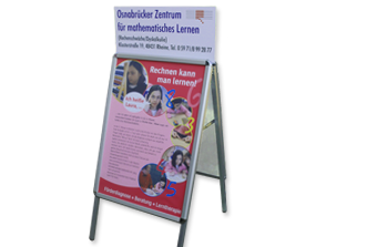 Kundenstopper-Lernzentrum-1