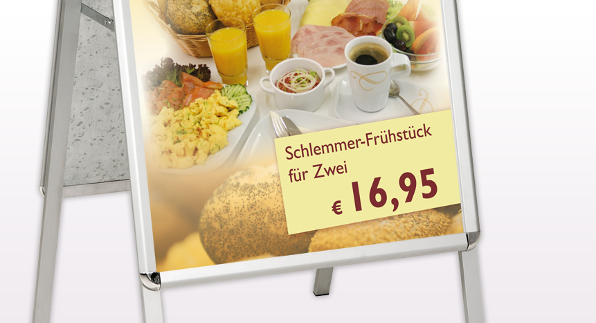 Kundenstopper-Schiermeyer-1-b