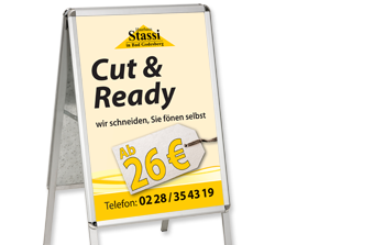 Kundenstopper-Stassi-1