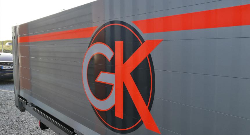 LKW-Folierung-Keles-1b