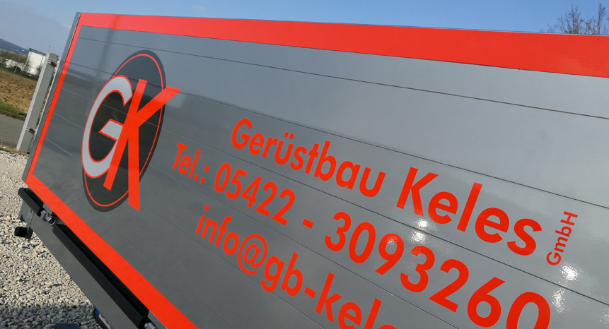 LKW-Folierung-Keles-1c