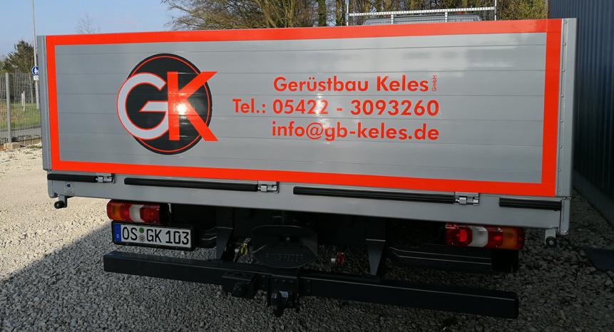 LKW-Folierung-Keles-1g