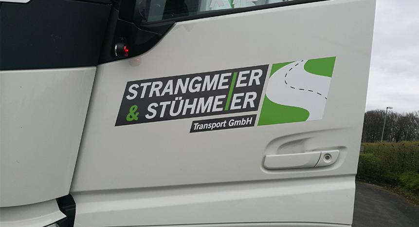 LKW-Folierung-Strangmeier-1a
