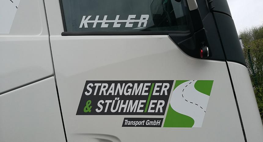 LKW-Folierung-Strangmeier-1e