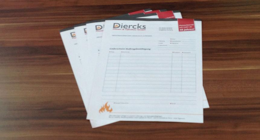 Lieferscheine-Diercks-1-a
